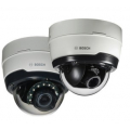 FLEXIDOME IP OUTDOOR 4000I 2MP 3-10MM AUTO IP66