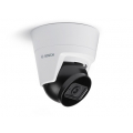 FLEXIDOME IP TURRET 3000I IR 2MP 130° FIXO IK08 IR