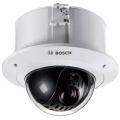 DOME PTZ 2MP 12X SUPERF INTERNA DE TECTO