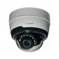 FLEXIDOME IP OUTDOOR 5000I IR HDR 3-10MM AUTO IP66