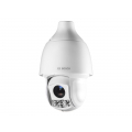 AUTODOME IP 5000i IR 2MP 30X IP66 SUSPENSO