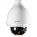 AUTODOME IP STARLIGHT 5000I 2MP HDR 30X CLARO IP66 SUSPENSO