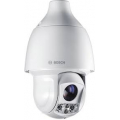 AUTODOME IP STARLIGHT 5000I IR 2MP HDR 30X IP66 SUSPENSO