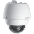 AUTODOME IP STARLIGHT 7000i 2MP HDR 30X CLARO IP66 SUSPENSO