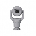 MIC IP STARLIGHT 7000I 2MP HDR 30x IP68 CINZA